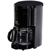 Braun KF 47/1 Classic black Aromaster