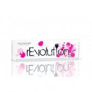 Crema de Colorare Directa Jeans Color rEvolution Alfaparf Milano - Pink