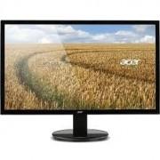 Acer 47Cm 18.5'' W Va190Hqb 5Ms 100M:1