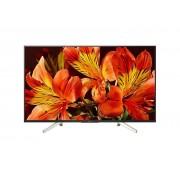 Sony KD-43XF8505 43 inch UHD 4K TV