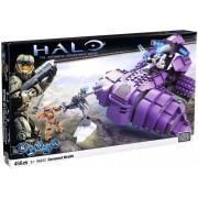 Halo - Covenant Wraith