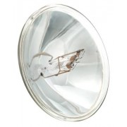 GE Lighting PAR64 1000 W VNSP CP60