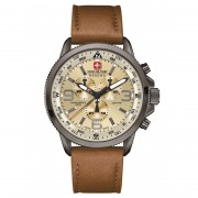 Orologio swiss military 06-4224.30.002 da uomo arrow