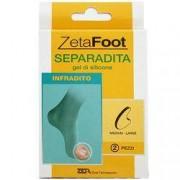 Zeta farmaceutici spa Zeta Foot.Infradito 2pz M+l