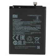 Acumulator Baterie Xiaomi BM4J 4500mAh - Xiaomi Redmi Note 8 Pro