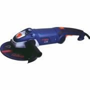 Polizor unghiular 230mm 2500W Stern AG230R