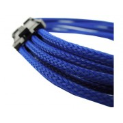 Gelid Solutions 8-Pin CPU Extension Cable - Blue - 30 cm