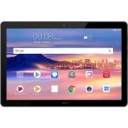 Huawei MediaPad T5 10 2+16GB WiFi