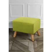 My-Furniture DORCHESTER Limetta - Sgabello