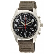 Ceas de mana barbatesc Citizen Eco Drive Military AT0200-05E