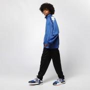 Kappa Junior Ephraim - Blauw - Size: 140; male