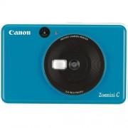 Canon Zoemini C Morská modrá