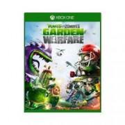Joc Plants Vs Zombies Garden Warfare Xbox One