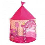 Cort de Joaca Pentru Copii Happy Children - Princess Lounge