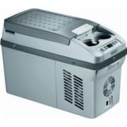 Frigider Auto cu Compresor Waeco Dometic CoolFreeze CF 11 10.5L