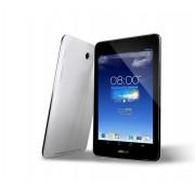 Tablet ME173X-1A087A ASUS