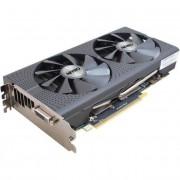 Видеокарта Sapphire Radeon RX 470 4096Mb 11256-58-10G