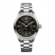 Orologio uomo hamilton h70505933