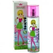 Paris Hilton Passport In Tokyo eau de toilette para mujer 100 ml