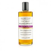Atmosphere Diffuser Oil - Sex On The Beach South Beach 120ml/4oz Atmosphere Ulei Difuzor - Sex On The Beach South Beach