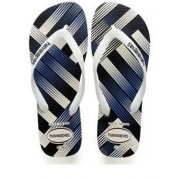 Chinelo Masculino Trend Havaianas 8616