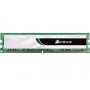 Corsair vs4gbkit667d2 Value Select 4 GB (2 x GB) DDR2 667 MHz CL5