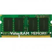 Kingston SO-DIMM 8 GB DDR3-1600