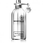 Montale Fruits Of The Musk eau de parfum unisex 50 ml