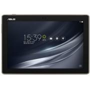 Tableta Asus ZenPad ZD301MFL, Quad Core 16 GB, 10.1 Inch, 4 G, Negru