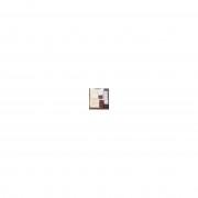 LA RATAPLANERIA T-Shirt Basic Baby