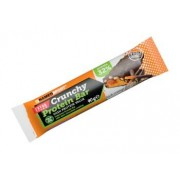 Namedsport Srl Crunchy Proteinbar Dark Or 40g