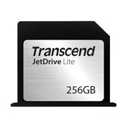 Transcend 256 GB JetDrive Lite