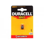 Duracell MN 11 elem