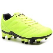 American Club Korki piłkarskie dziecięce żółte American Club - żółty