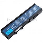 Baterie Laptop Acer BT.00607.009