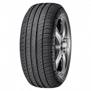 Michelin Neumático Primacy Hp 205/55 R16 91 V Mo