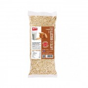 BPR Nutrition Fiocchi d'Avena Aromatizzata - Neutro