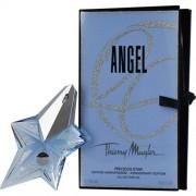 Thierry mugler - angel precious star eau de parfum - 25 ml spray