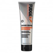 Fudge Professional Fudge Damage Rewind Reconstucting Conditioner 250 ml