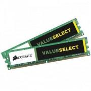 Memorie Corsair DDR3 2x8GB 1600MHz CL11