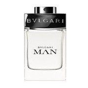 Bvlgari man eau de toilette para homem 100ml - Bvlgari