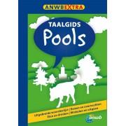 Woordenboek ANWB Taalgids Pools | ANWB Media