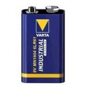 Baterija Varta 9V bulk
