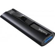 SanDisk SDCZ880-256G-G46 256 Pen Drive(Black)