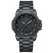 Ceas barbatesc Luminox Steel Colormark 3150 Series Model 3152.BO