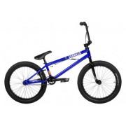 "Subrosa Freestyle BMX Cykel Subrosa Salvador Park 20"" 2019 (Metallic Blue)"