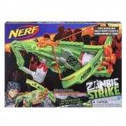Blaster arbaleta Zombie Strike - Outbreaker Bow