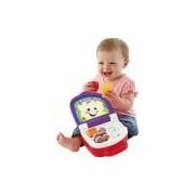 Fisher Price Hora do Lanchinho Aprender e Brincar - Mattel