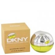 Be Delicious Eau De Parfum Spray By Donna Karan 1 oz Eau De Parfum Spray