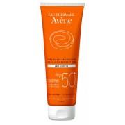 Avene (Pierre Fabre It. Spa) Avene Eau Thermale Latte Spf50+ 250